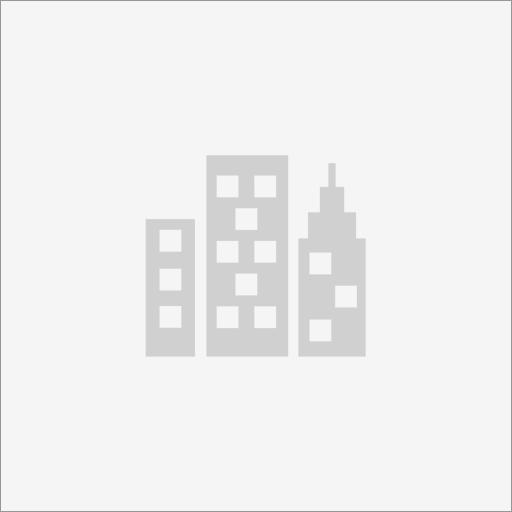 SMAC - Social Media Analytics and Cloud